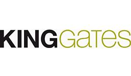 kinggates-logo