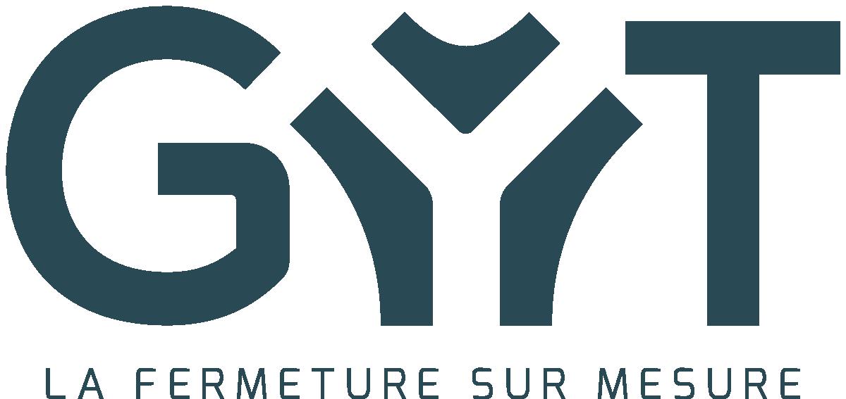 logo gyt